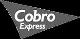 Cobro Express